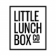 Little Lunch Box Co