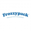 Frozzypack