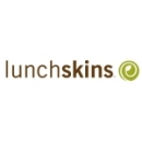 Lunchskins