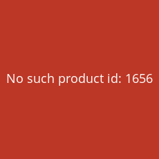 Carl Oscar Kinder Trinkflasche, 350 ml, Orange