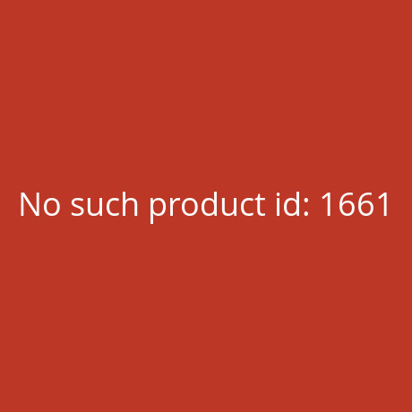 Carl Oscar Kinder Sandwich und Toast Lunchbox, Orange