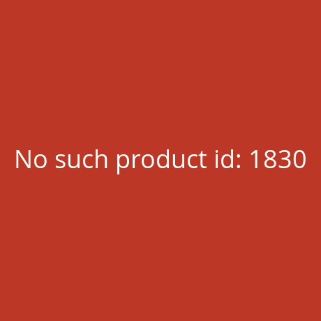 A Little Lovely Company - Kinder Rucksack mit Isoliertem Fach, Fee