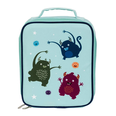 A Little Lovely Company - Isolierte Lunchtasche,...
